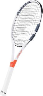 Babolat Pure Strike 100 tennisracket