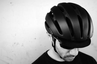 Giro Aspect cykelhjelm