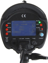 Falcon Eyes Studio Flash TF-600L