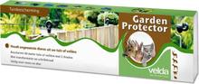 Velda Garden Protector