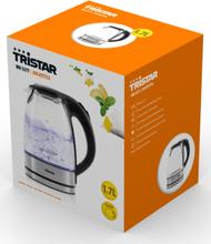 Tristar WK-3377 kedel 1,7ltr