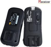 Pixel Receiver TF-363RX til Bonde TF-363 til Sony
