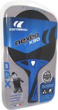 Cornilleau Nexeo X90 bordtennisbat