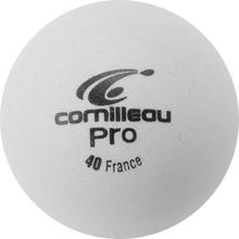 Cornilleau Ball sæt Pro 72