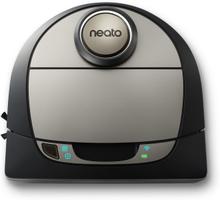 NEATO Botvac D7 Tilsluttet robot støvsuger