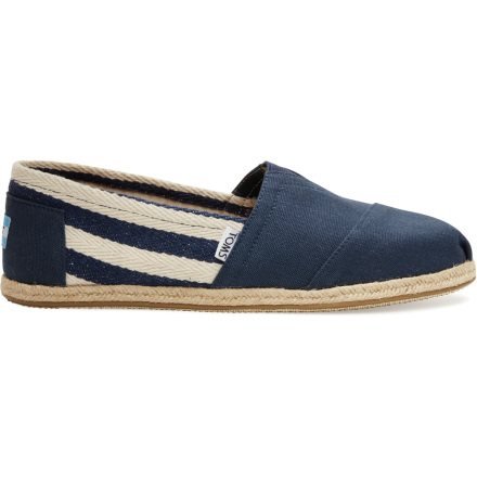 Toms Loafers Male 41,42,43,44,45