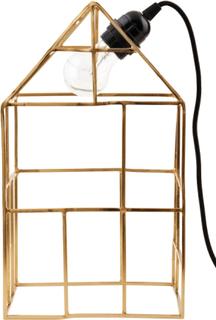 House Doctor Light House hængende lampe