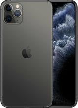 Apple iPhone 11 Pro 64GB A2217 Dual sim ohne SIM-Lock - Space Grau