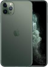 Apple iPhone 11 Pro 256GB A2217 Dual sim ohne SIM-Lock - Nachtgrün