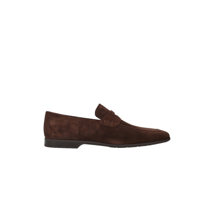 Magnanni Loafers Male 40,41,42,43,44