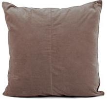Kuddfodral Velvet, 50x50 cm