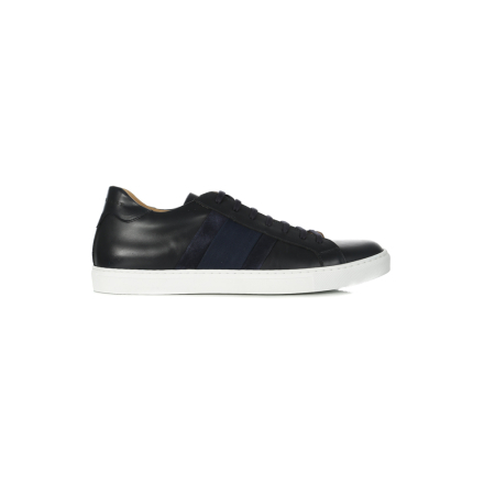 Sutor Mantellassi Sneakers Male 41,42,43,44,45,46