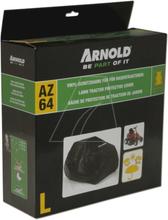 Arnold Skyddsöverdrag L Trädgårdstraktor