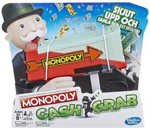 Monopoly Cash Grab (SE/FI)