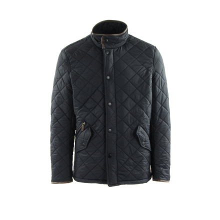 Barbour Jakker Male M,L,XL,XXL