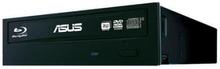 BDWriter ASUS Blu-Ray Rewriter Internal SATA 16x SuperMulti Black Bulk