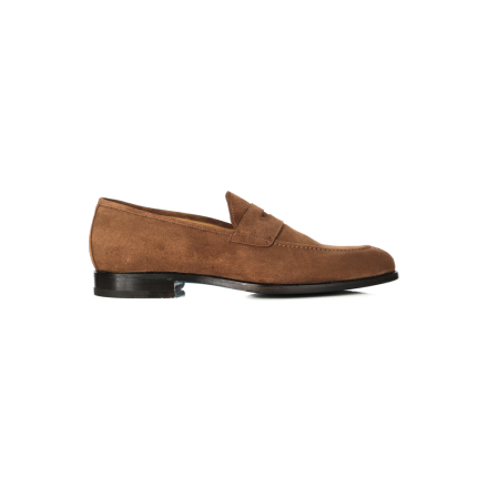 Sutor Mantellassi Loafers Male 41,42,43,44,46,45