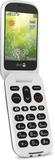 Mobiltelefon DORO 6050 3MP interpolerade kamera -