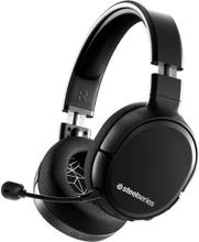 SteelSeries Arctis 1 Trådløst Gaming Headset