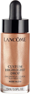 Köp Custom Drops, Rose Glow 15 ml Lancôme Highlighter fraktfritt