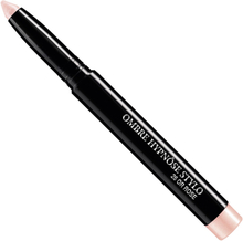 Metal Mattíc Eye Shadow Pencil Ombre Hypnôse Stylo 26 Or Rose -