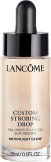 Köp Custom Drops, Moonlight Glow 15 ml Lancôme Highlighter fraktfritt