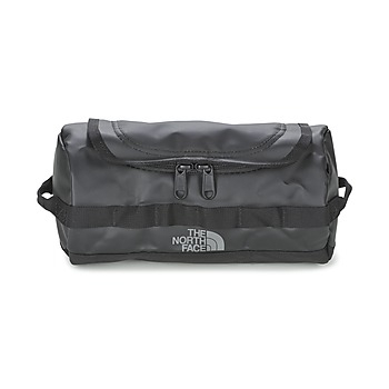 The North Face Necessärer BASE CAMP TRAVEL CALISTER The North Face