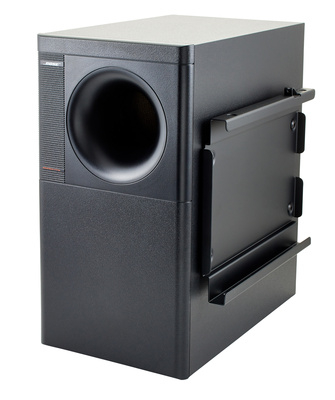 Bose FreeSpace 3S Bass B