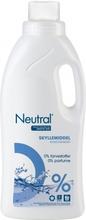 Neutral Väkevä Huuhteluaine 1000 ml