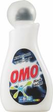 Omo Flydende Black Velvet 994 ml