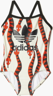 adidas by Mini Rodini - Bathing Suit - Multi - 62