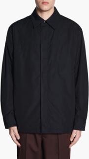 Marni - Jacket - Blå - 52