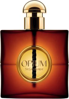 Opium Eau De Parfum 30 Ml. Parfume Eau De Parfum Nude Yves Saint Laurent