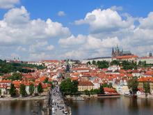 Tsjechië & Polen