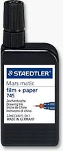 Mars matic Refillbläck 700