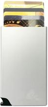 Korthållare Safecard Silver