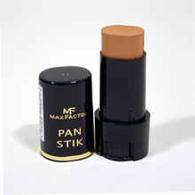 Max Factor Pan Stik Foundation Cool Copper 014