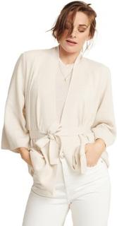 Pierre Robert X Jenny Skavlan Wool Lounge Sweater * Gratis Fragt *