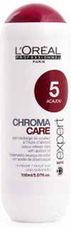 Loreal Chroma Acajou 5 150ml