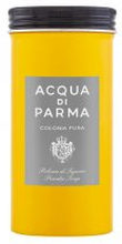 Acqua di Parma Powder Soap Colonia Pura 70 g