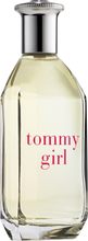 Tommy Hilfiger Tommy Girl Edt 50ml