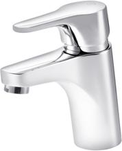 Tvättställsblandare Gustavsberg Nautic