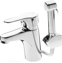 Tvättställsblandare sidodusch Gustavsberg Nautic