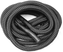 TITAN LIFE Battle Rope