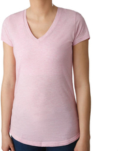 adidas ID Winners V-Neck T-Shirt Damen XS