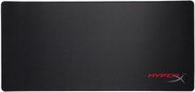 FURY S Pro Gaming Mouse Pad - Extra Large