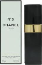 Chanel N°5 Eau de Toilette 50ml Suihke