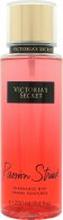 Victorias Secret Passion Struck Fragrance Mist 250ml Suihke