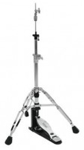 DIMAVERY HHS-700 Hi-Hat-Stand