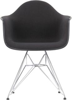 Eames Plastic Chair - DAR Helklädd